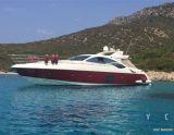 Azimut Azimut 68 S, Motoryacht Azimut Azimut 68 S Zu verkaufen durch Yacht Center Club Network