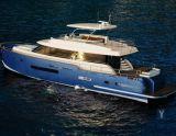 Azimut Azimut 74 Magellano, Motor Yacht Azimut Azimut 74 Magellano til salg af  Yacht Center Club Network