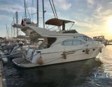 Azimut AZ 46, Motoryacht Azimut AZ 46 in vendita da Yacht Center Club Network