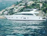 Canados CANADOS 76, Motoryacht Canados CANADOS 76 in vendita da Yacht Center Club Network