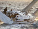 Hanse Hanse 415, Sejl Yacht Hanse Hanse 415 til salg af  Yacht Center Club Network
