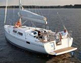 Hanse HANSE 385, Sejl Yacht Hanse HANSE 385 til salg af  Yacht Center Club Network