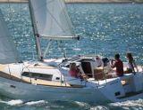 Beneteau Oceanis 37, Voilier Beneteau Oceanis 37 à vendre par Yacht Center Club Network