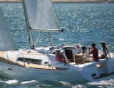 Beneteau Oceanis 37, Sejl Yacht Beneteau Oceanis 37 til salg af  Yacht Center Club Network