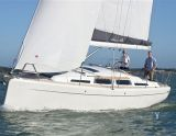 Hanse Hanse 345, Barca a vela Hanse Hanse 345 in vendita da Yacht Center Club Network