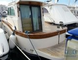 Patrone Moreno 25 Convertible, Motor Yacht Patrone Moreno 25 Convertible til salg af  Yacht Center Club Network