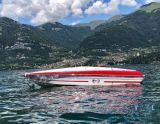 ABBATE TULLIO Mito 33, Motoryacht ABBATE TULLIO Mito 33 Zu verkaufen durch Yacht Center Club Network