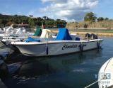 Mako Marine MAKO 261, Motor Yacht Mako Marine MAKO 261 til salg af  Yacht Center Club Network