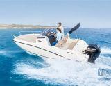 Quicksilver Activ 605 Sundeck, Motor Yacht Quicksilver Activ 605 Sundeck til salg af  Yacht Center Club Network