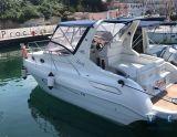 Aquamar srl aquamar 28.50, Моторная яхта Aquamar srl aquamar 28.50 для продажи Yacht Center Club Network