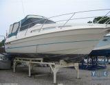 Marex 290 Sun Cruiser, Моторная яхта Marex 290 Sun Cruiser для продажи Yacht Center Club Network
