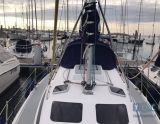 Hunter HUNTER 326, Sejl Yacht Hunter HUNTER 326 til salg af  Yacht Center Club Network