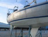 Grardel et Fils ALU LEGENDE 1040, Segelyacht Grardel et Fils ALU LEGENDE 1040 Zu verkaufen durch Yacht Center Club Network