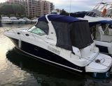Sea Ray Boats 355 SUNDANCER, Bateau à moteur Sea Ray Boats 355 SUNDANCER à vendre par Yacht Center Club Network