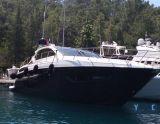 ATLANTIS ATLANTIS 58, Motor Yacht ATLANTIS ATLANTIS 58 til salg af  Yacht Center Club Network