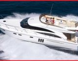 Princess Yachts 58, Motorjacht Princess Yachts 58 hirdető:  Yacht Center Club Network