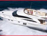 Princess Yachts 58, Bateau à moteur Princess Yachts 58 à vendre par Yacht Center Club Network