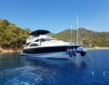 Fairline Squadron 60, Motorjacht Fairline Squadron 60 hirdető:  Yacht Center Club Network