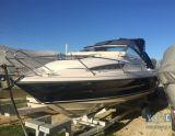 Skibplast 660, Motor Yacht Skibplast 660 til salg af  Yacht Center Club Network