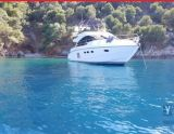 Princess Yachts 50, Motor Yacht Princess Yachts 50 til salg af  Yacht Center Club Network