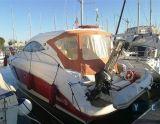 Beneteau MONTECARLO 37 Hard Top, Motoryacht Beneteau MONTECARLO 37 Hard Top Zu verkaufen durch Yacht Center Club Network