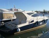 Cayman 43 WA HT, Motoryacht Cayman 43 WA HT in vendita da Yacht Center Club Network