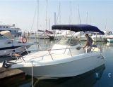 Arkos 647 WA, Motoryacht Arkos 647 WA in vendita da Yacht Center Club Network