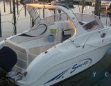 Saver 650 cabin, Bateau à moteur Saver 650 cabin à vendre par Yacht Center Club Network