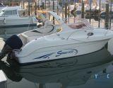 Saver 650 cabin, Motorjacht Saver 650 cabin hirdető:  Yacht Center Club Network