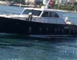 Lobster 59 Feet, Motoryacht Lobster 59 Feet Zu verkaufen durch Yacht Center Club Network