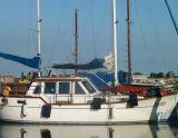 Nauticat 33 SILTALA NAUTICAT 33, Voilier Nauticat 33 SILTALA NAUTICAT 33 à vendre par Yacht Center Club Network