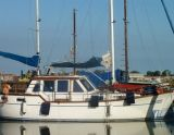 Nauticat SILTALA NAUTICAT 33, Zeiljacht Nauticat SILTALA NAUTICAT 33 hirdető:  Yacht Center Club Network