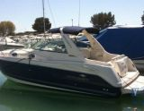 Monterey Boats 302 Cruiser, Motorjacht Monterey Boats 302 Cruiser hirdető:  Yacht Center Club Network
