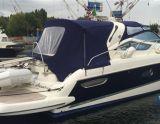 Cranchi MEDITERRANEE 43, Motorjacht Cranchi MEDITERRANEE 43 hirdető:  Yacht Center Club Network