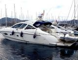 ATLANTIS ATLANTIS 54, Моторная яхта ATLANTIS ATLANTIS 54 для продажи Yacht Center Club Network