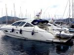 ATLANTIS ATLANTIS 54, Motorjacht ATLANTIS ATLANTIS 54 for sale by Yacht Center Club Network