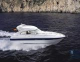 Bavaria BMB 33 Sport HT, Motoryacht Bavaria BMB 33 Sport HT in vendita da Yacht Center Club Network