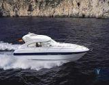 Bavaria BMB 33 Sport HT, Motoryacht Bavaria BMB 33 Sport HT Zu verkaufen durch Yacht Center Club Network