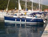 Hanse 445, Парусная яхта Hanse 445 для продажи Yacht Center Club Network