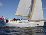 DUFOUR YACHTS 412 Grand Large, Zeiljacht DUFOUR YACHTS 412 Grand Large hirdető:  Yacht Center Club Network