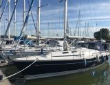 Bavaria 40-2, Парусная яхта Bavaria 40-2 для продажи Yacht Center Club Network