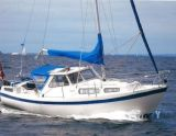 Kittiwake 25, Sejl Yacht Kittiwake 25 til salg af  Yacht Center Club Network