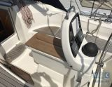 Bavaria 30 Cruiser, Парусная яхта Bavaria 30 Cruiser для продажи Yacht Center Club Network
