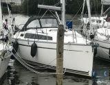 Bavaria 34 Cruiser, Sejl Yacht Bavaria 34 Cruiser til salg af  Yacht Center Club Network