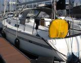 Bavaria 32 Cruiser, Парусная яхта Bavaria 32 Cruiser для продажи Yacht Center Club Network