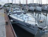 Kirie FEELING 416 DI, Barca a vela Kirie FEELING 416 DI in vendita da Yacht Center Club Network