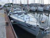 Kirie FEELING 416 DI, Sejl Yacht Kirie FEELING 416 DI til salg af  Yacht Center Club Network