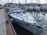 Kirie FEELING 416 DI, Zeiljacht Kirie FEELING 416 DI for sale by Yacht Center Club Network