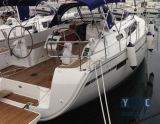 Bavaria 37 Cruiser, Парусная яхта Bavaria 37 Cruiser для продажи Yacht Center Club Network