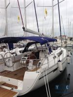 Bavaria 37 Cruiser, Zeiljacht Bavaria 37 Cruiser for sale by Yacht Center Club Network